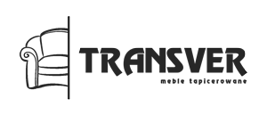 TRANSVER