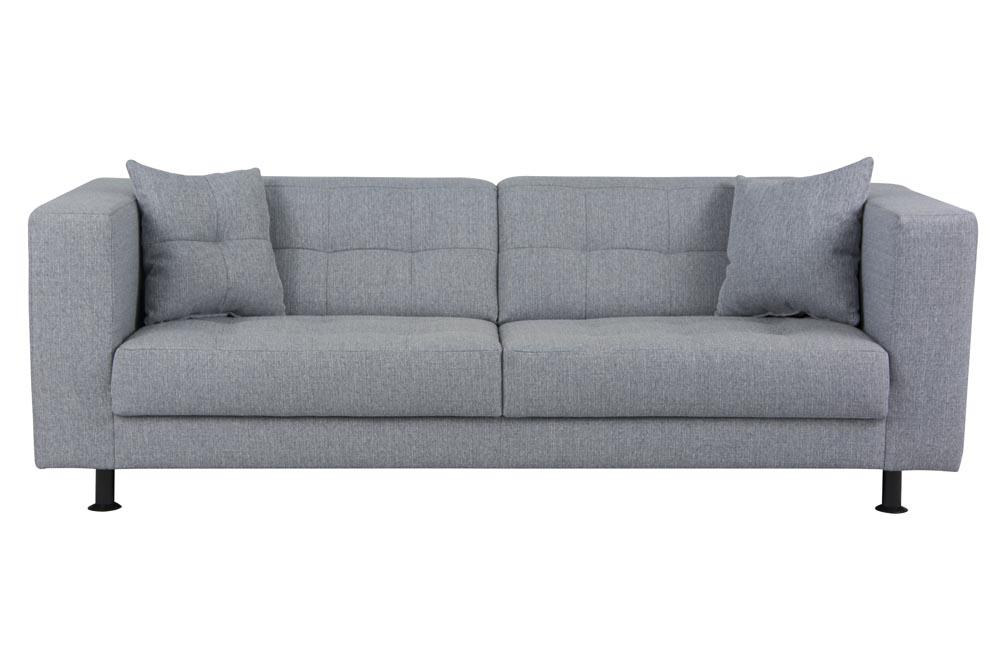 Sofa Bengo